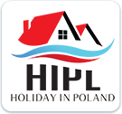 HIPL - נופש ואטרקציות בפולין