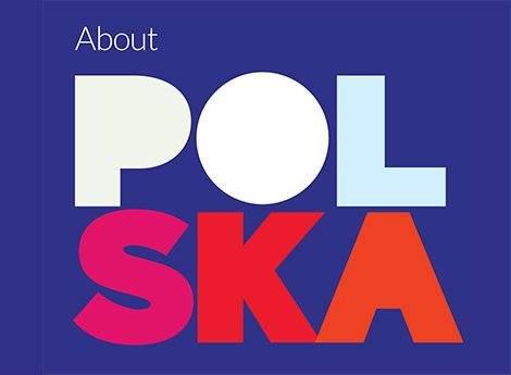 על אודות פולין