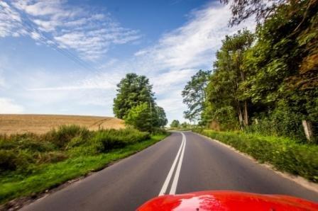 טיפים שימושיים על השכרת רכב בפולין שיחסכו לכם כסף, זמן ודאגות