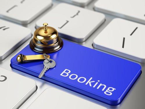 טיפים להזמנת חדרים ודירות בבתי המלון  בפולין