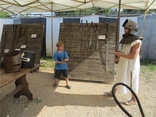 חופשה משפחתית בפולין: איך לשמח את התיירים הצעירים