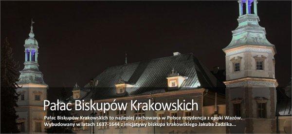 מוזאון לאומי ב-Kielcach