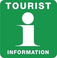 מרכז מידע לתייר Bielawa