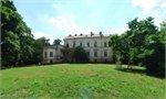 Pałac Jasminum