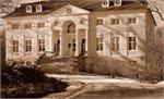 Pałac Alexandrów