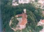 Zamek Otmuchow