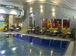 Majevsky hotel Malbork