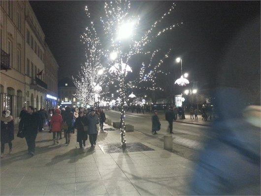 חגים בפולין