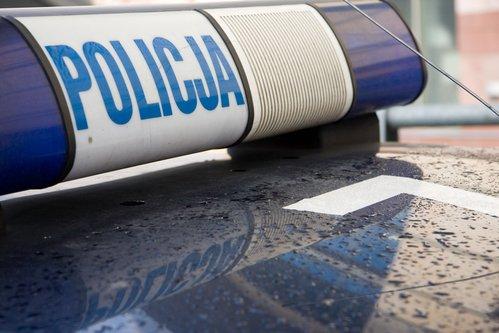 הפשע בפולין - צעדי זהירות לתיירים בפולין
