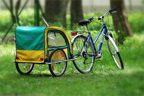 טיולי אופניים \ השכרת אופניים PHU RYS