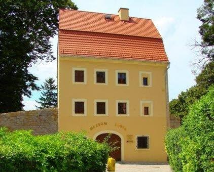 Aurelia Gold Mine - Dolnoslaskie