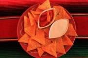 BISTRO MEXICO - ביסטרו מקסיקו - מסעדות