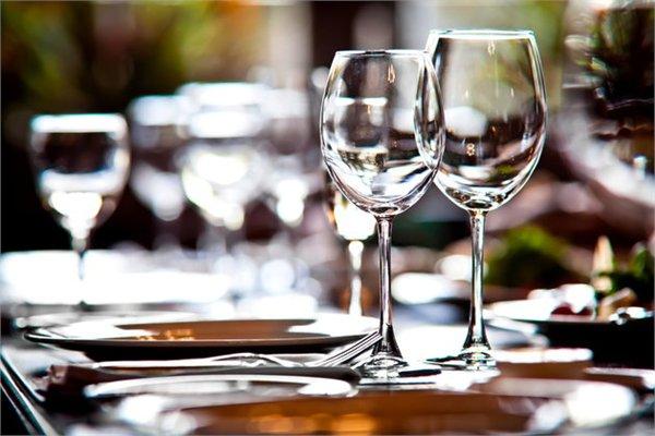 LOTOS - מסעדות