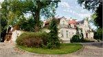 Hotel Pałac Zdunowo