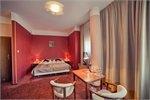 Grot hotel Malbork