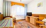 Dedal hotel Malbork